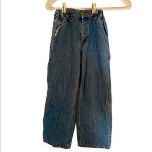 Carhartt Children's Jeans Size 8